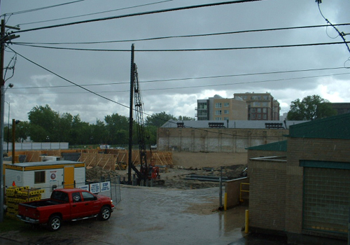 Office_view_outside