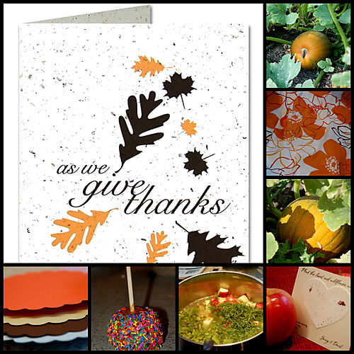 Thanksgiving_collage