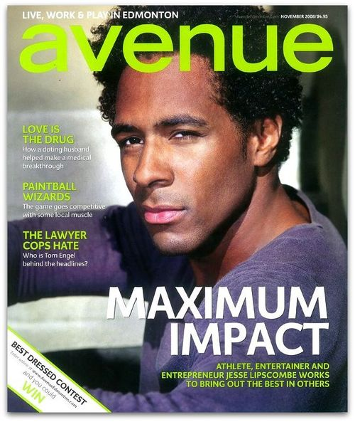 Avenue_cover_large_sh