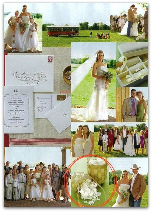 Msweddings_inside_circle_lr_sh