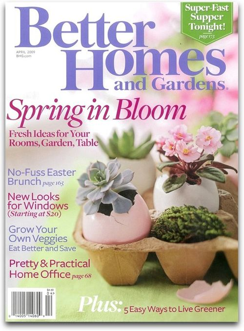 Betterhomes_apr09_cover_shad