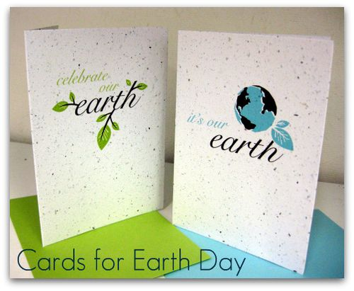 Earthday_cards