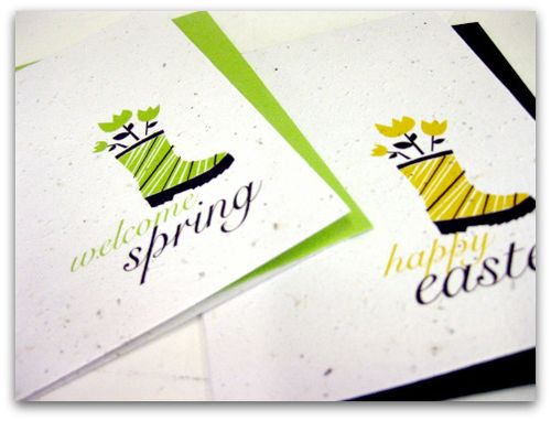 Spring_cards