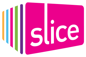 Slice_logo.svg