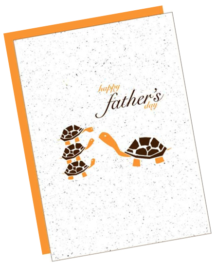 Plantable_seed_fathers_day_card