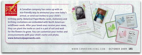 Canadianliving_october2009_inside