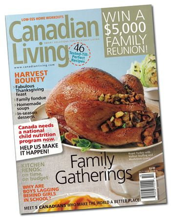 Canadianliving_october2009_cover