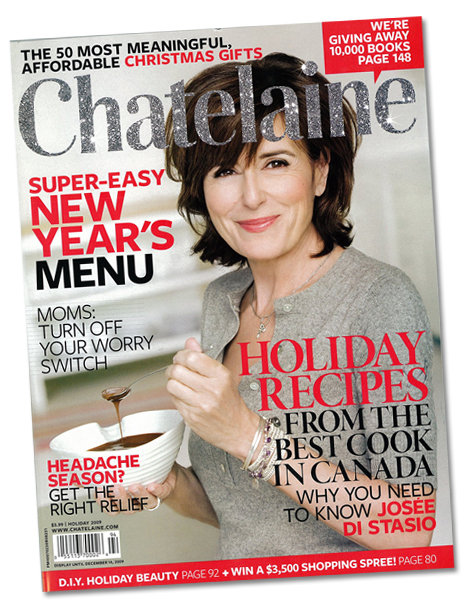 Chatelaine_cover_dec09