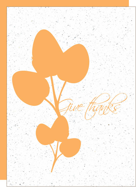 Give_thanks_leaf_orange_card_f