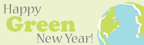 Banner-happy-green-newyear