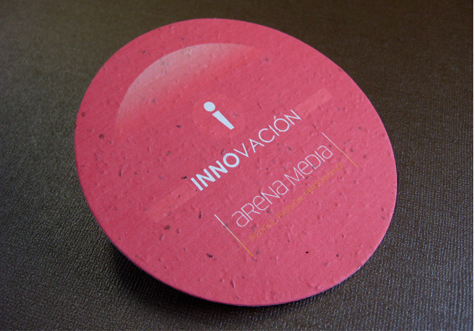 Seed-promotional-coaster
