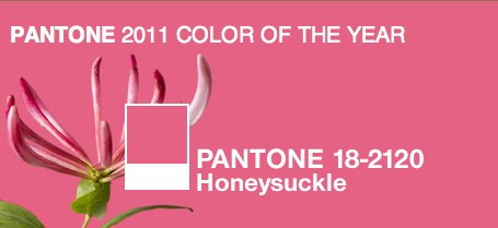 Pantone-color-of-year-honeysuckle