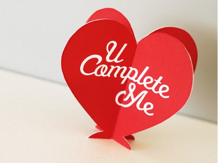 Need some last minute Valentines Print some Stationery – How to Draw Valentine Cards