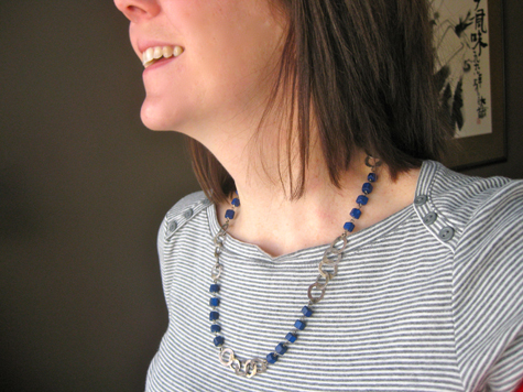 Necklace-seed-paper-blog