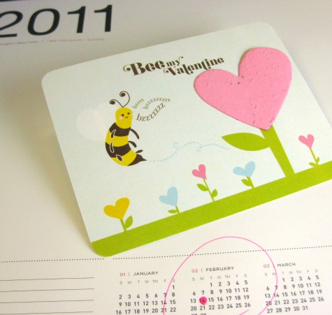 Plantable-seed-valentine-card