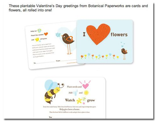 Valentine-day-cards