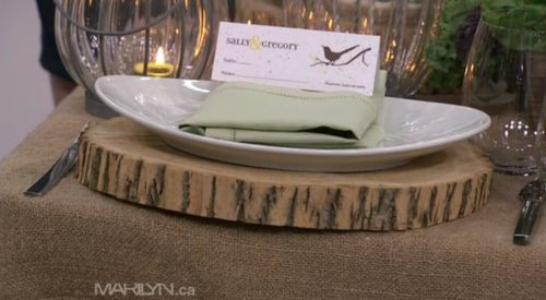 The Marilyn Denis Show - Daily Rundown - Watch Online at CTV