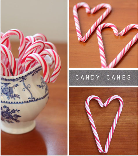 Candycane-collage-sm