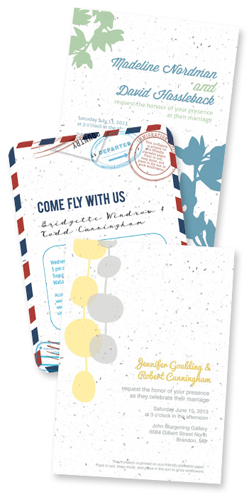 Plantable-wedding-invitations-2