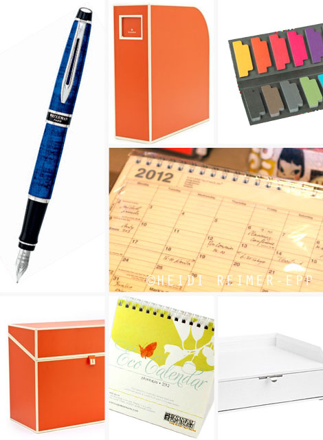 Stationery-blog-collage