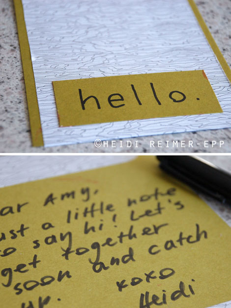 Envelope-stationery-blog-06