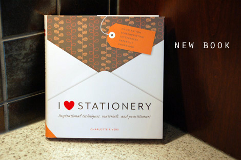 Stationery-book-01