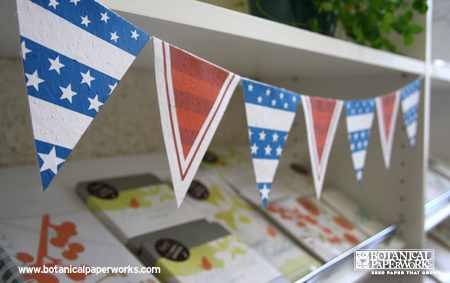 Fourth-of-july-bunting