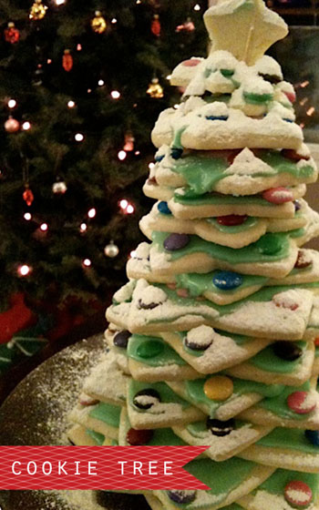Cookie-tree_sm