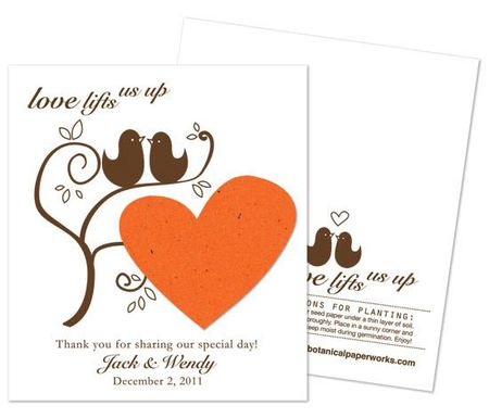 Tangerine-favor-stationery-blogs