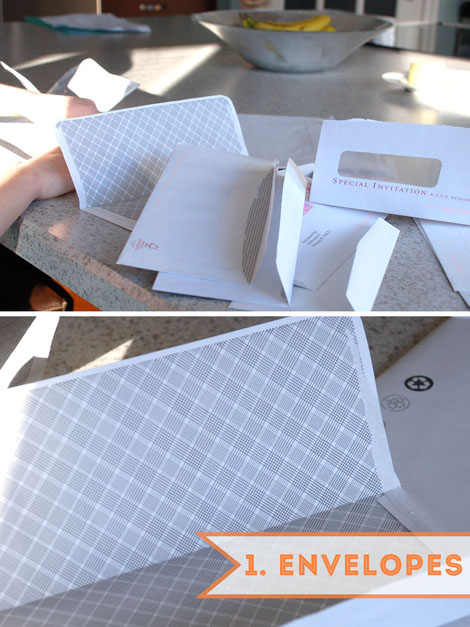 Envelope-stationery-blog-01