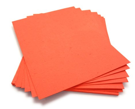 Seed-paper-stationary-blog-1