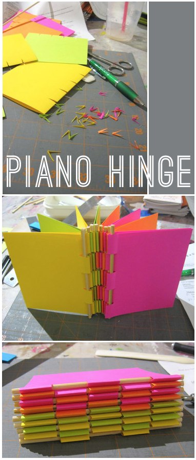 Piano-hinge-book-1