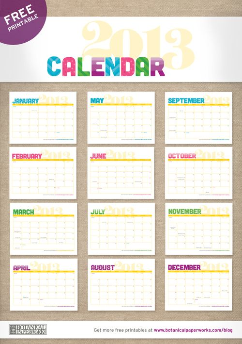Bpw-12Weeks-Calendar-12pages-web2(1)