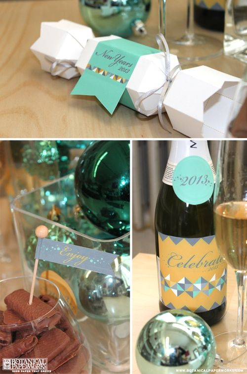 Free-new-years-2013-printables