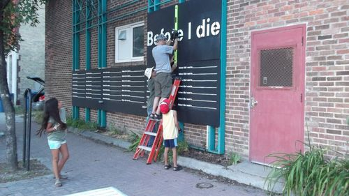 Before-i-die-02