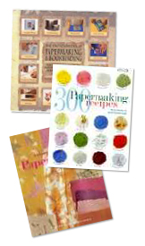 Books by Heidi Reimer-Epp