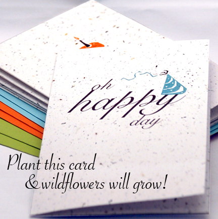 Plantable_greeting_cards_text_5