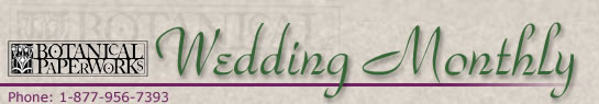 Banner_01_wedding_monthly