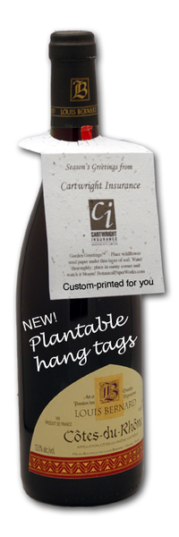 Plantable_wine_bottle_hangtag_3